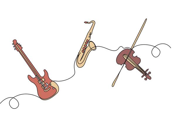Аранжировка — Музыкальное Оформление Песни
