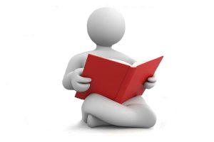 Самопознание в свете духовных законов