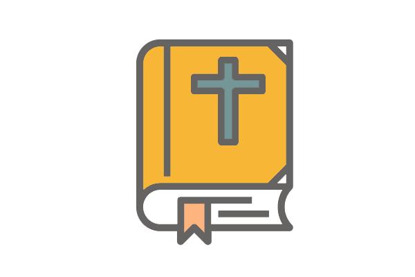 Фактор веры в молитве