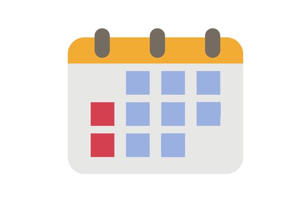 Что значит «субботний покой»?