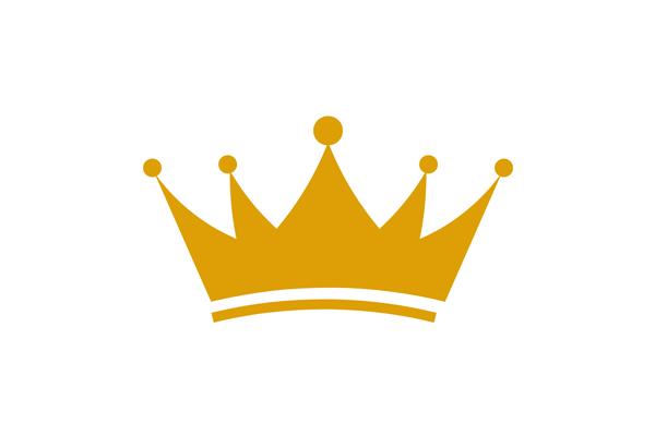 Царство Небесное или земное?